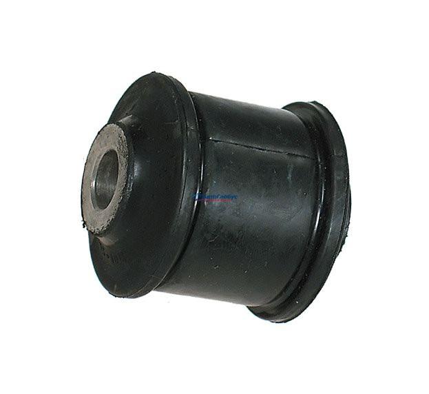 тойота камри 1989 универсал