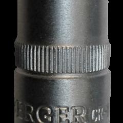 Головка *10 мм 1/2 торцевая BERGER Super Lock (6 гранная)