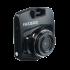 """Видеорегистратор Intego VX-240FHD (FULL HD качество, экран 2,3"""", ИК подсветка, угол обзора 120)"""