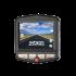 """Видеорегистратор Intego VX-295 (экран 2,3"""", ИК подсветка, угол обзора 140)"""