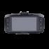 """Видеорегистратор Intego VX-720HD (FULL HD качество, экран 2,3"""", ИК подсветка, угол обзора 170)"""