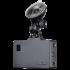Антирадар Intego Champion (четырехцветный дисплей, 2,3 дюйма, модуль GPS)
