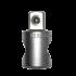 "Адаптер для удлинителя 1/2""х3/8"" BERGER (44 мм)"