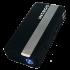 Пуско-зарядное устройство Intego AS-0221 портативное (14000 мАч, пусковой ток 400А)