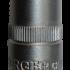 Головка *21 мм 1/2 торцевая BERGER Super Lock (6 гранная)