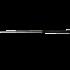 Ручка магнитная BERGER (телескопическая)