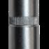 Головка *21 мм 1/2 свечная (магнитная) BERGER