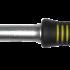 """Вороток 430 мм 1/2"""" BERGER (шарнирный)"""