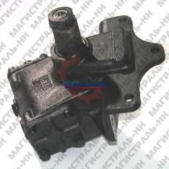 Механизм рулевой ГАЗ-3307 (ГАЗ)