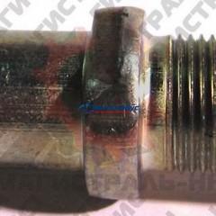 Шпилька колеса правая ГАЗ-53 52 3307-3309 66 ПАЗ (