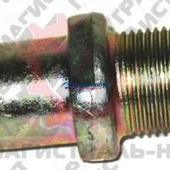 Шпилька колеса левая ГАЗ-53 52 3307-3309 66 ПАЗ (Г