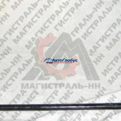 Стабилизатор в сборе ГАЗ-2410-3110 (ГАЗ)