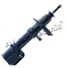 Амортизатор ВАЗ-2170