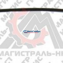 Трос ручника левый ГАЗ-3110 31105 3102 (ГАЗ)