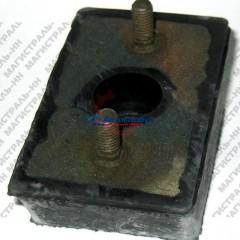 Подушка двигателя ГАЗ-3302-2217 3102 3110 ЯРТИ (ГА