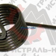 Пружина педалей тормоза ГАЗ-3302-,2217 (ГАЗ)