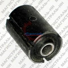 Сайлентблок ГАЗ-3302-2217