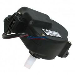 Моторедуктор отопителя ВАЗ-2110