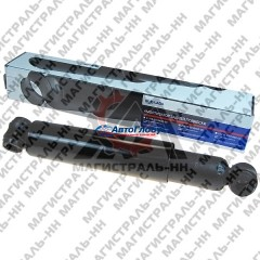 Амортизатор ВАЗ-2101-07 задний (фирм. упак. LADA)