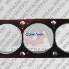 Прокладка ГБЦ ЗМЗ-405, 409 с герметиком (ЕЗАТИ г.Егорьевск)