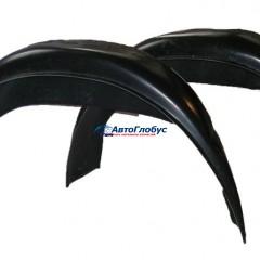 Подкрылки (кт.2 шт.) ВАЗ-2101-07 задние