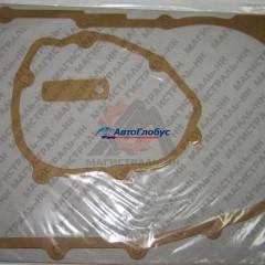 Прокладки КПП кт. ВАЗ-2108-099