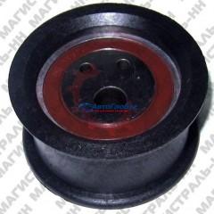 Ролик натяжной ремня ГРМ ВАЗ-2110-12 16кл. (Gates)
