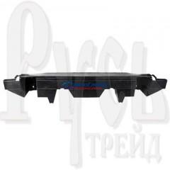 Балка бампера ВАЗ-2113 передняя (ОАО Пластик)