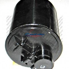 Адсорбер ГАЗ - 31105 дв. Крайслер (ГАЗ)