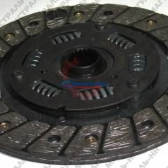 Диск сцепления ВАЗ-2108-2115