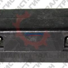Блок предохранителей ПР-11 ГАЗ-3110