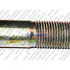 Болт М14х1,5х 80 стяжной рессоры (задней) ГАЗ-3302, 2217