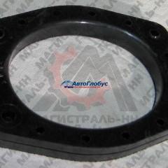 Прокладка воздушного фильтра ВАЗ-2101 БРТ