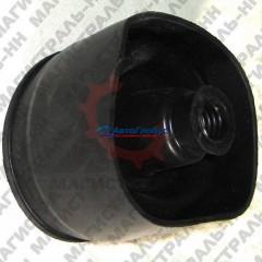 Пыльник шруса ВАЗ-2121-2123 внутренний (Zommer)