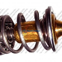 Термоэлемент ВАЗ-2110-2112,2114-2115, Приора (выпуска с 2003 г.) (Электон)