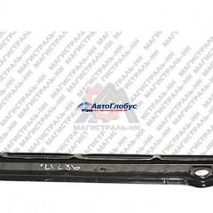 Рамка крепления радиатора охлаждения ГАЗ-3302-2217, 2752 (ГАЗ) дв.Крайслер
