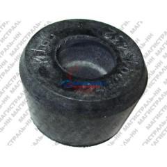 РК крепления кронштейна растяжки ВАЗ-2108-99, 13-15 (Riginal)