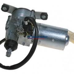 Мотор стеклоочистителя заднего стекла ВАЗ-21083, 2121, УАЗ-3151 (КЗАЭ)