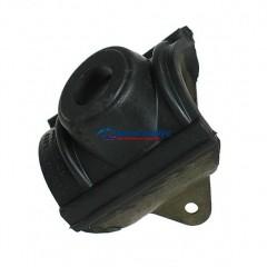 Муфта защитная наконечника поперечной тяги ГАЗ-3309, 3308 (ГАЗ)