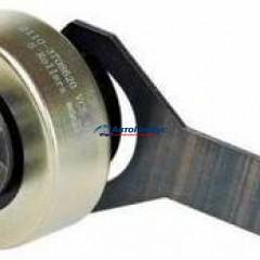 Бендикс ВАЗ 2110-2112, 2170, 1118 LKD Electricad