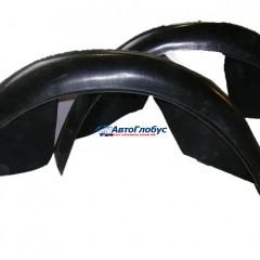 Подкрылки (кт.2 шт.) ВАЗ-2101-05,2107 передние