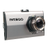 "Видеорегистратор Intego VX-210HD (FULL HD качество, экран 2,7"", подсветка, угол обзора 90)"