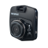 """Видеорегистратор Intego VX-395DUAL (экран 2,3"""", ИК подсветка, угол обзора 140)"""