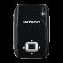 Антирадар Intego Grand Prix Winner (сегментный дисплей, голосовое сопровождение, модуль GPS)
