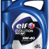 Масло ELF моторное 5W40 Evolution SXR 4л. (синтетика)