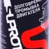 """Промывка двигателя SUPROTEC """"Долговременная"""""""